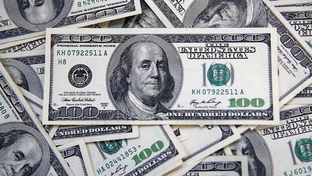 Dolarda dalgalanma devam ediyor