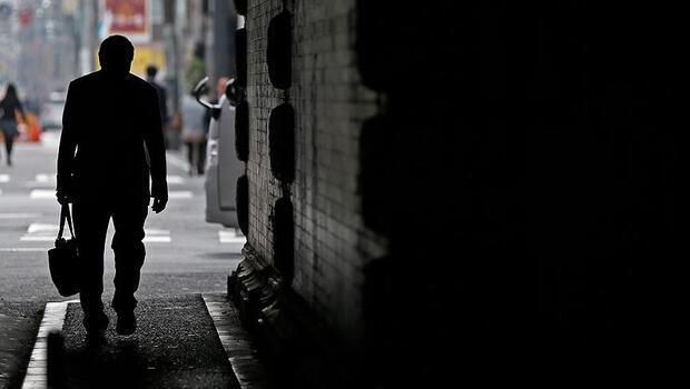 İspanya`da işsiz sayısı artıyor