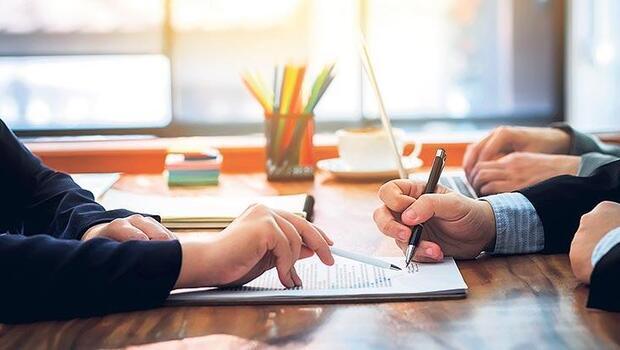 Rekabet Kurulu bazı şirketlerin devralma işlemlerini onayladı
