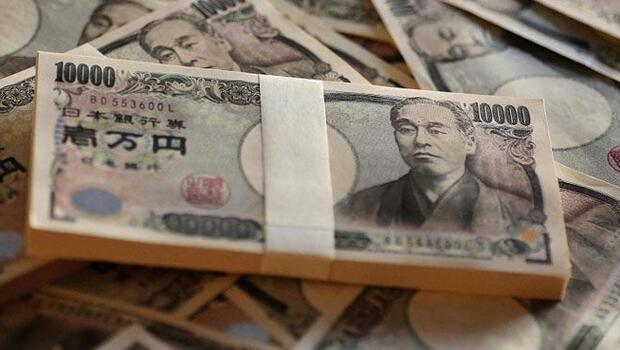 Japonya`da 1 trilyon dolarlık bütçe onaylandı