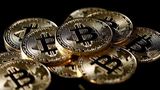 Bitcoin 50 bin doların altında seyrediyor