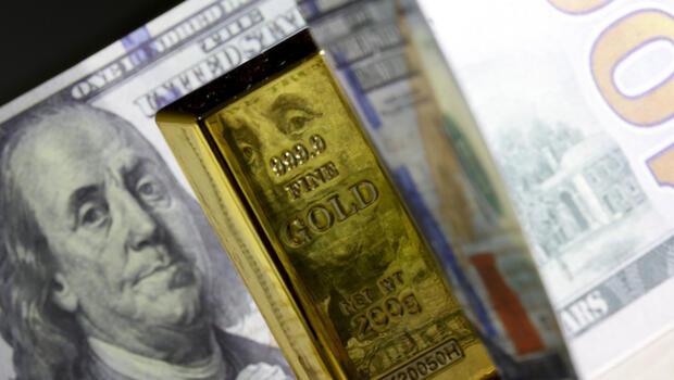 Doları ve altını olanlar dikkat! Yetkililer `erken` deyip uyardı