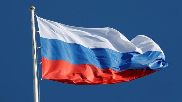 Rusya`da hizmet sektörü PMI şubatta geriledi