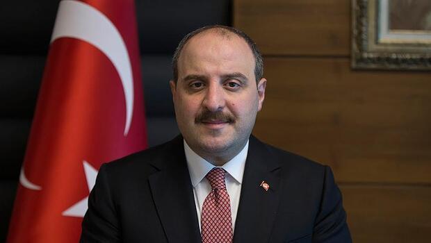 Varank: Yatırımcıların Türkiye`ye ilgisi artıyor