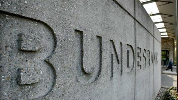 Almanya Merkez Bankası ilk kez kar payı dağıtmayacak