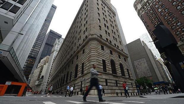 ABD`de özel sektör istihdamı şubatta beklentileri karşılayamadı