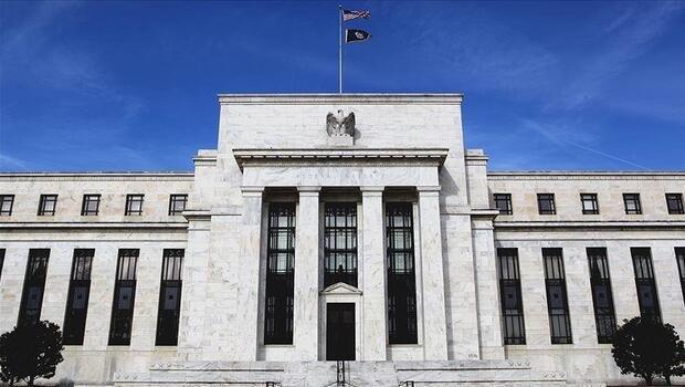 Aşı iyimserliği Fed`in Bej Kitabı`na yansıdı