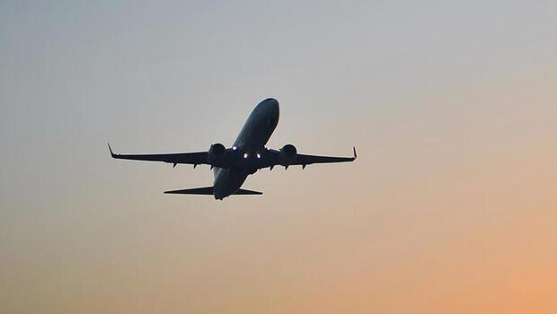Brüksel Havayolları 2020`de zarar etti
