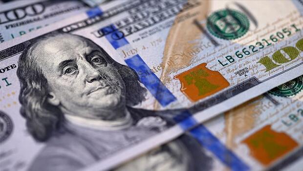ABD`de kamu borç yükü ikiye katlanacak