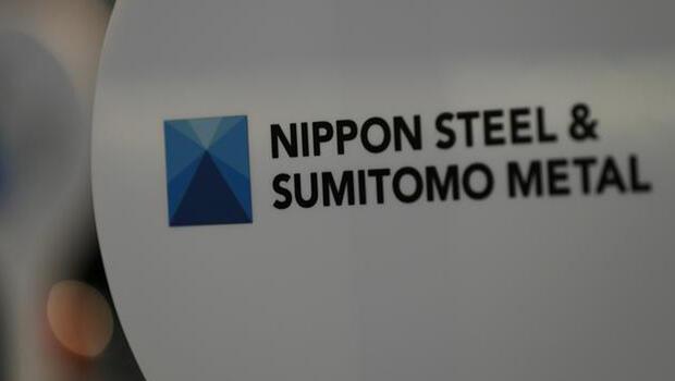 Nippon Steel çalışan sayısını azaltacak
