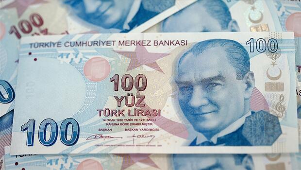 Halkbank`tan kadınlara finansman desteği