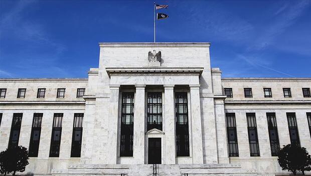 Fed Maaş Koruma Programı`nın süresini uzattı
