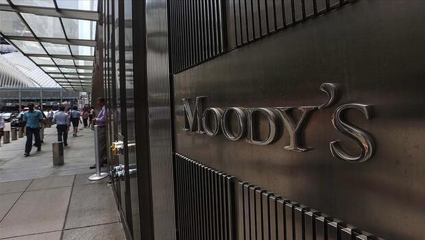 Moody`s`ten ABD değerlendirmesi