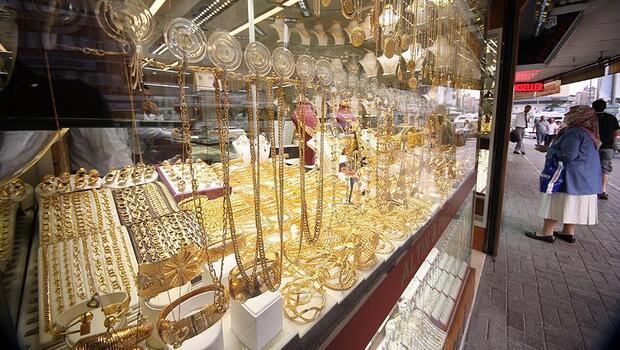 Son dakika: Dolar ve altın fiyatları yükselir mi?