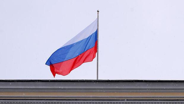 Rusya bu yıl borçlanmayı azaltabilir