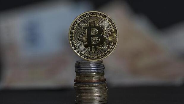 Petrol şirketi Bitcoin işine giriyor