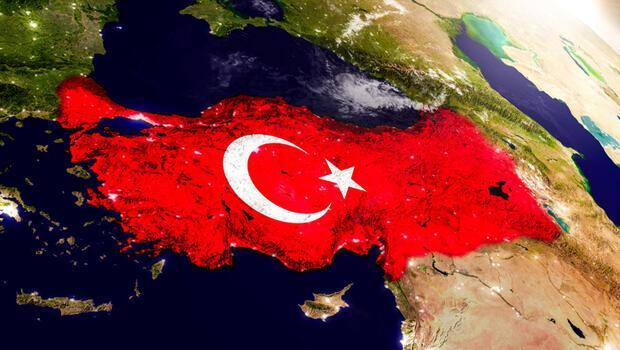 OECD: Türkiye yüzde 5.9 büyüyecek