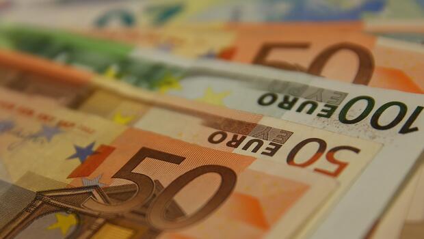 Almanya`da yıllık enflasyon yükseldi