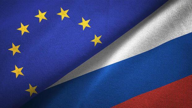 AB, Rusya`ya yaptırımları 6 ay uzattı