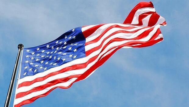 ABD`de Üretici Fiyat Endeksi arttı