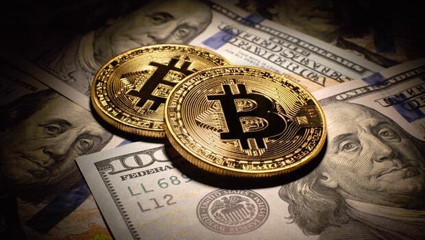 Bitcoin`de yeni zirve!