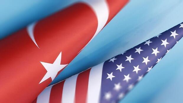 Türkiye`nin ABD`ye ihracatı rekor seviyede