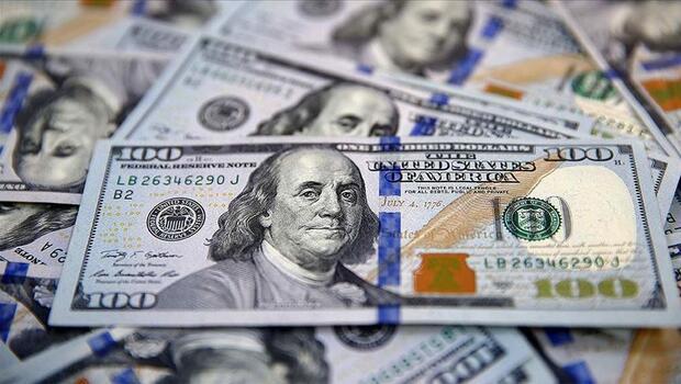 ABD gelecek hafta borçlanacak