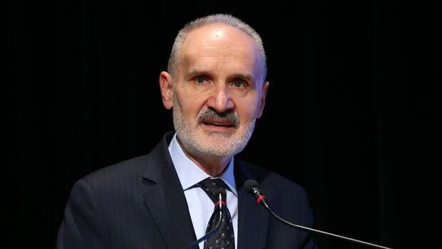 İTO Başkanı`ndan kur ve faiz açıklaması