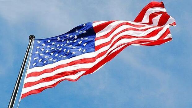 ABD`de ÜFE beklenenden fazla arttı