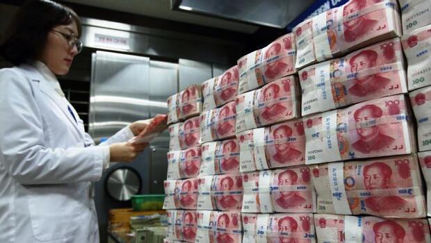 Çin`de üretici fiyatları arttı