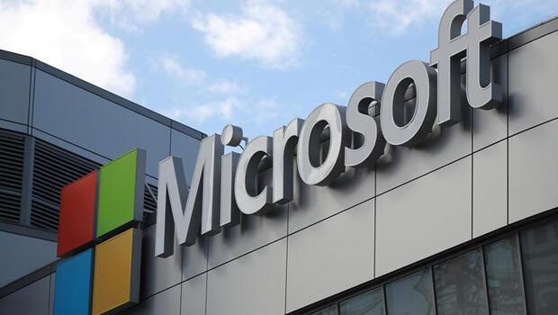 Microsoft, Nuance`ı 16 milyar dolara alıyor