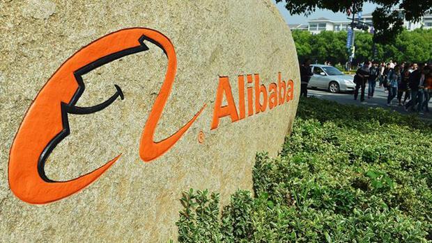 Alibaba para cezasını `yol gösterici` olarak görüyor