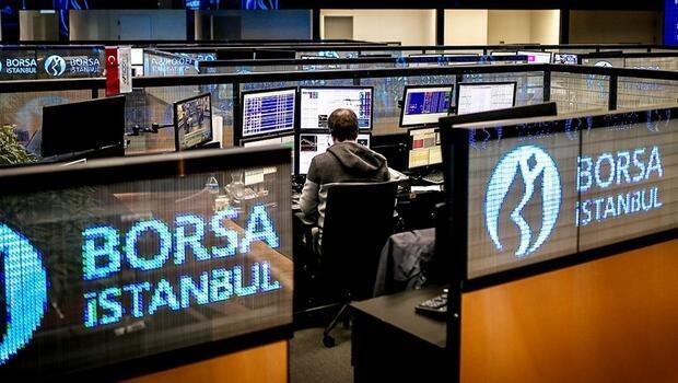 Borsa İstanbul`dan yatırımcılara uyarı