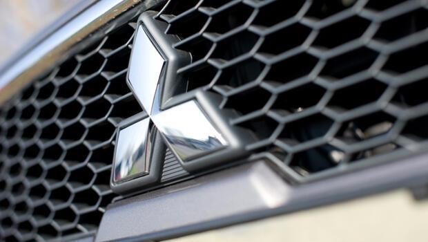 Mitsubishi üç fabrikada üretimi düşürecek