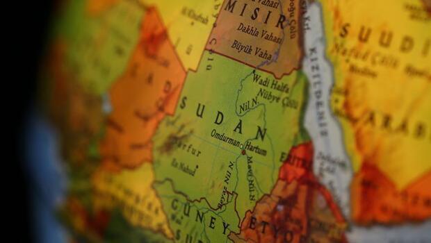 Sudan`da yıllık enflasyon fırladı