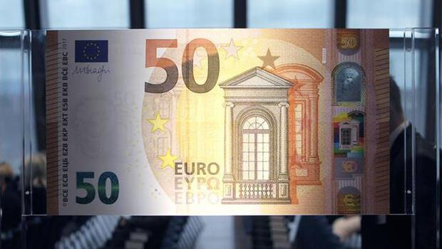 Dijital euro değerlendirme sonuçları açıklandı