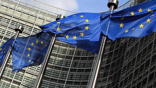 AB, 800 milyar euro borçlanacak