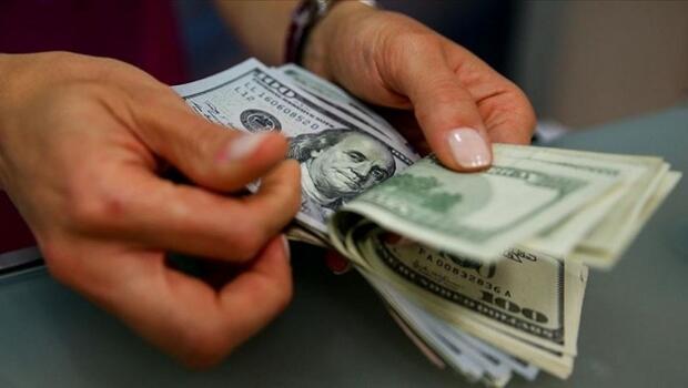 ABD`li bankalar gelirlerini artırdı
