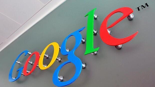 Rekabet Kurulu`ndan Google`a ceza