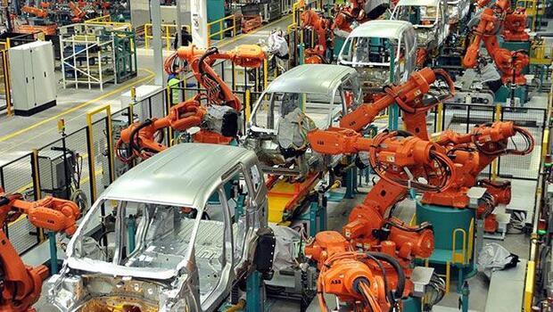 Ford Otosan`dan üretime 2 ay ara!