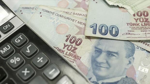 Bankacılık sektörü kredi hacmi yükseldi