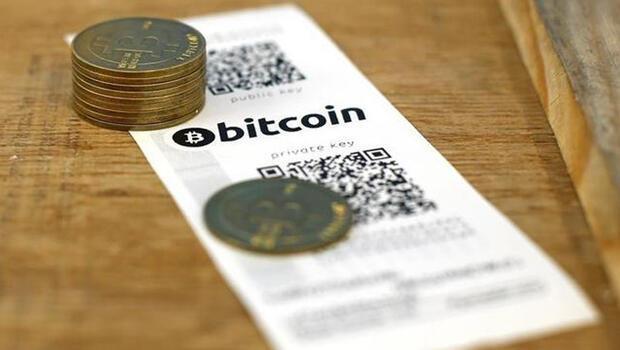 Bitcoin 62 bin dolar düzeyine döndü