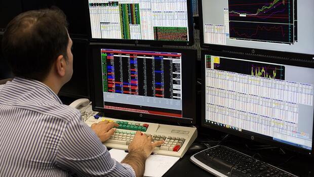 Piyasalar pozitif seyrediyor