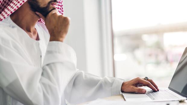 S. Arabistan ve BAE yatırımcı çekme yarışında