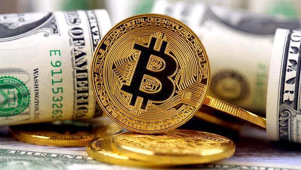 Bitcoin`de yastık altı dönemi!