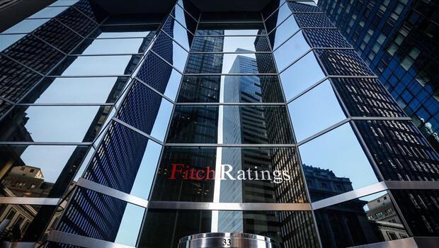 Fitch: Navlun fiyatları yüksek kalacak