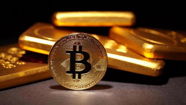 Türkiye`de bir ilk! Mahkemeden flaş `Bitcoin` kararı