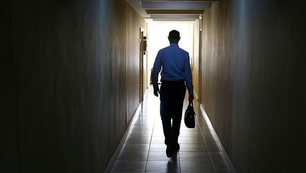Caixabank binlerce çalışanı işten çıkaracak
