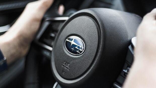 Subaru ABD`deki tesislerinde üretimi durdurdu