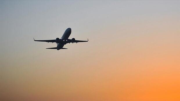 IATA`dan zarar beklentisi